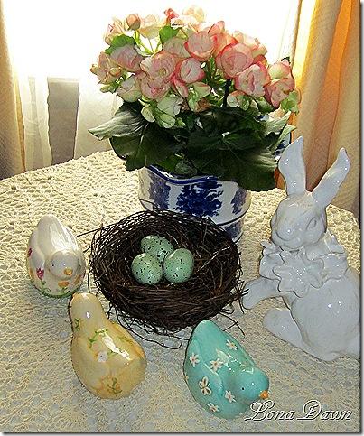 Spring_BegoniasMarch13