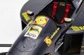1992-Minardi-F1-Racer-35