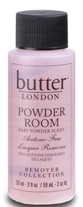 Remover_Powder Room