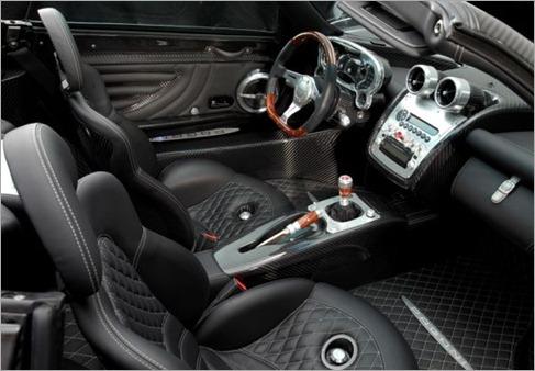 Pagani-Zonda-F-Roadster-Clubsport-03