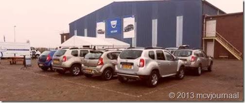 Dacia dag 2013 03