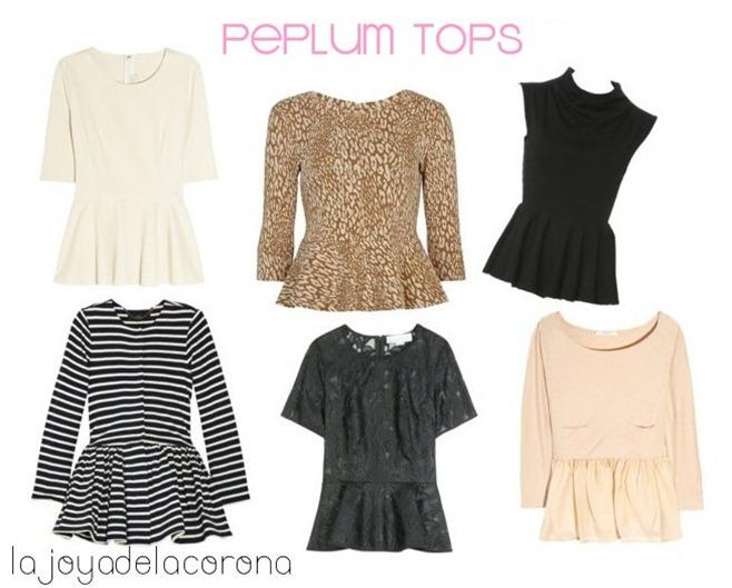 tops 1