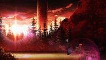 [HorribleSubs] Sword Art Online - 15 [720p].mkv_snapshot_01.07_[2012.10.15_00.39.11]