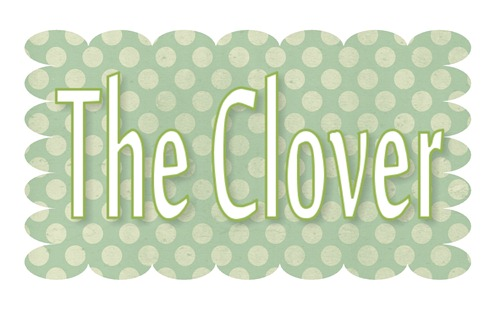 the clover-001