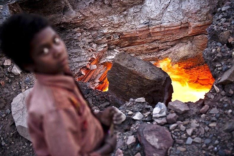 jharia-coal-fires-17