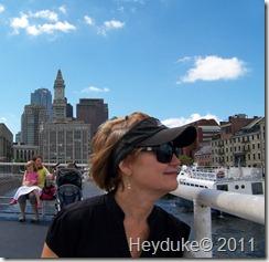2011-09-16 Boston Freedom Trail 036