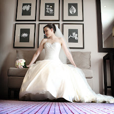 Wokefield-Park-Wedding-Photography-LJP-RCG-(15).jpg