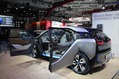 2013-Brussels-Auto-Show-22