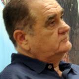 Tom Blackburn Rodrigues