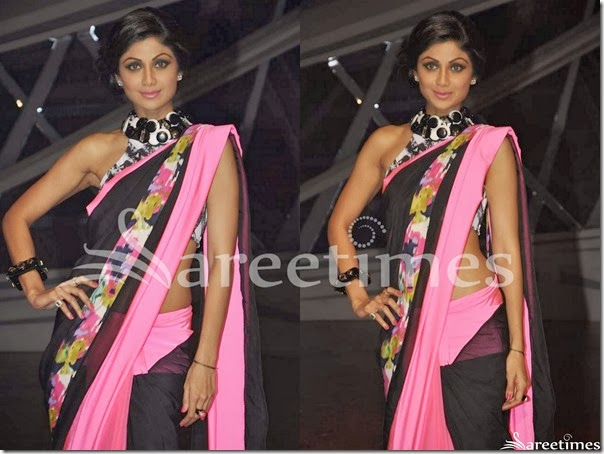 Shilpa_Shetty_Shivan_and_Narresh_Saree(2)