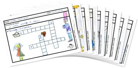 Ver Cadernos de bitácora 26.05.2012