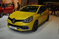 Renault-Clio-RS-5[2]
