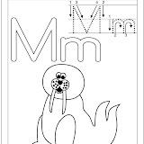alfabeto M.Morsa blanco y negro.jpg
