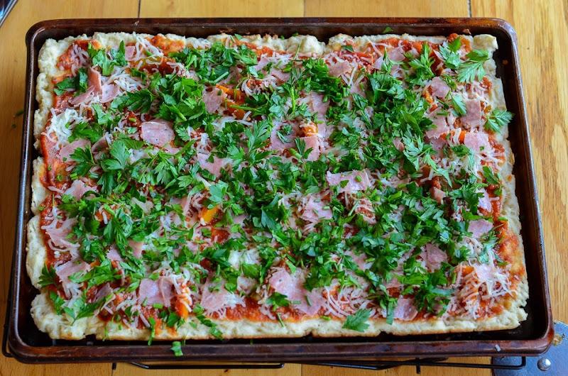 gf pizza-9356