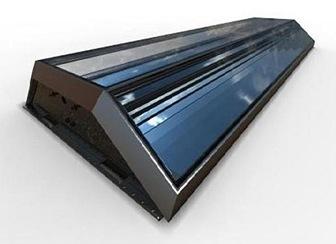aire_acondicionado_con_energia_solar_termica