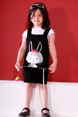 ازياء اطفال كيوت للدلوعات ملابس imgb5ba8ea4af1fa9611