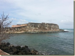 20130419_Fort San Geronimo (Small)