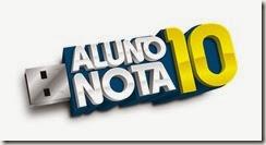 Aluno-Nota-10