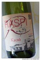 Raspi_Kacso