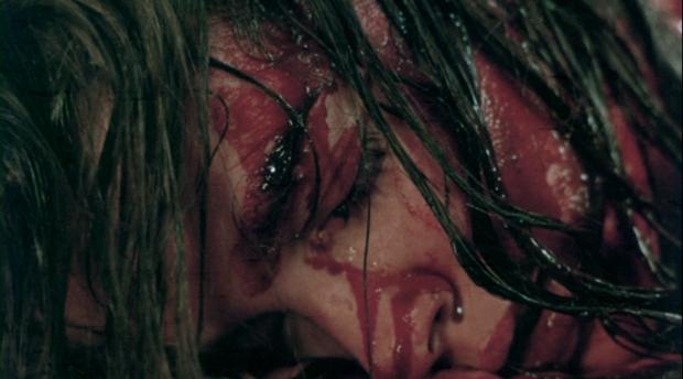 silent night, bloody night movie 1