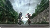 Yowamushi Pedal - 18 -20