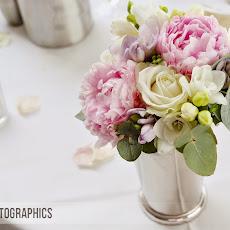 Wokefield-Park-Wedding-Photography-LJPhoto-MCN-(124).jpg