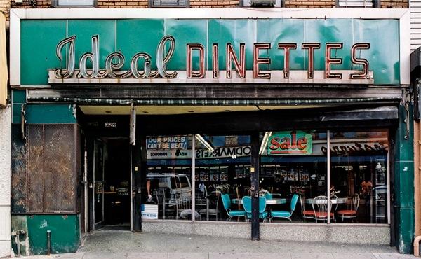 Dinettes700