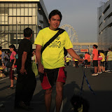 Pet Express Doggie Run 2012 Philippines. Jpg (184).JPG