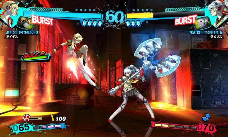 Persona-4-The-Ultimax-Ultra-Suplex-Hold_2013_09-26-13_027
