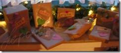 Weihnachtspäckli2012 - Kopie