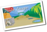 Jogos do Panda grátis, os melhores Jogos do Panda