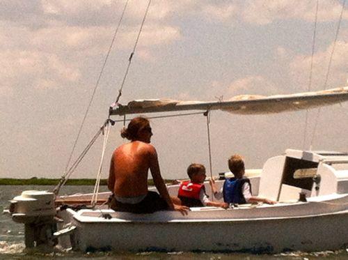 Boat+Aidan+Aeson+Ashwin+Kyle
