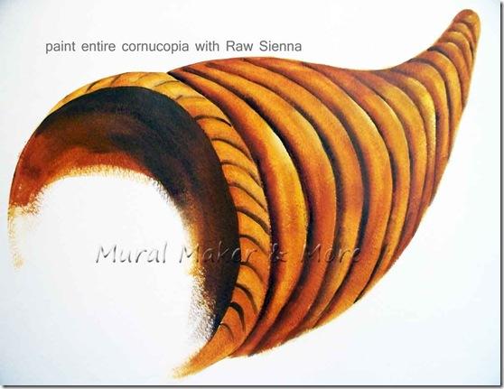 paint-cornucopia-7