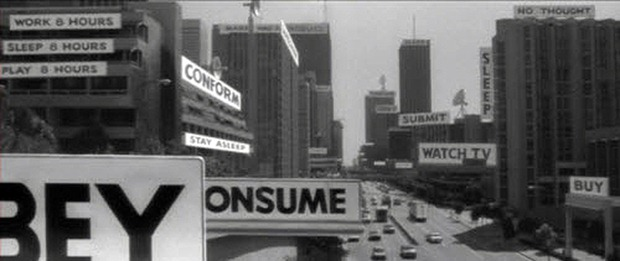 theylive16