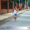 maratonflores2014-387.jpg