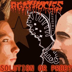 Agathocles_(Solution_Or_Prob-)_&_Intestinal_Infection_(Ihr_Müsst_Draußen_Bleiben)_Split_CD_ag_cover