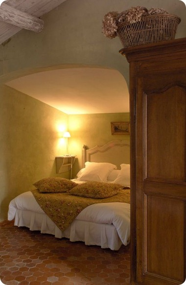 chambre3