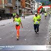 mmb2014-21k-Calle92-3121.jpg