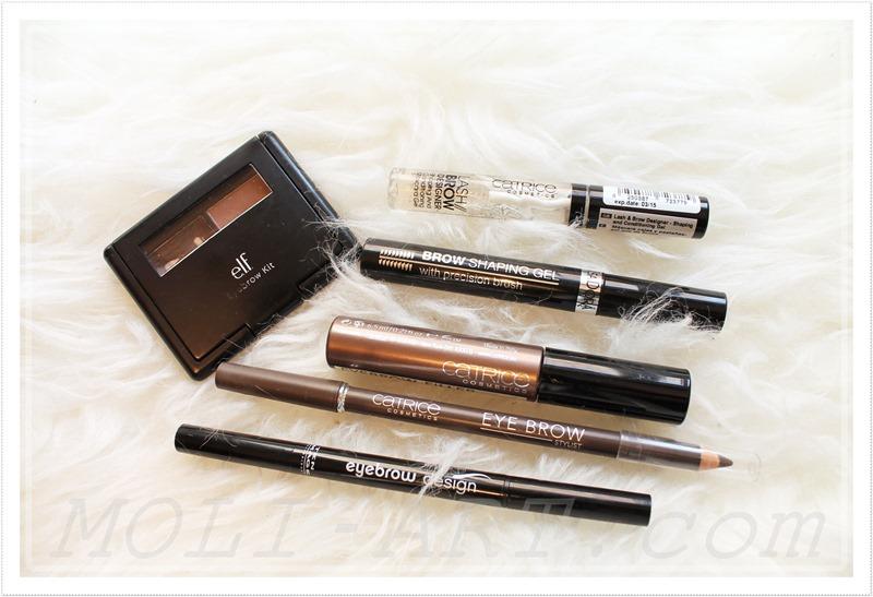 productos-para-cejas-maquillaje-de-cejas