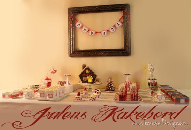 julens kakebord IMG_0680 2 kakebord jul julaften julekaker