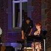 Concertband Leut 30062013 2013-06-30 307.JPG