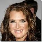 Brooke Shields,