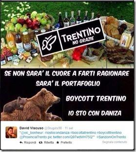 boicotta3