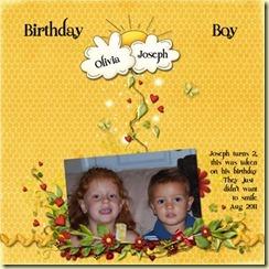 Olivia&Joseph811