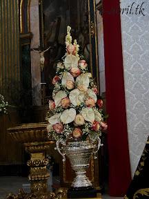 -exorno-floral-dolores-almeria-besamanos-2012-alvaro-abril-(8).jpg