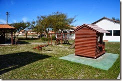 Camping do Clube Militar – Cabo Frio 9