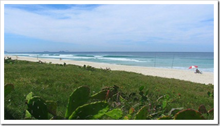 MACUMBA_SURF_LODGE