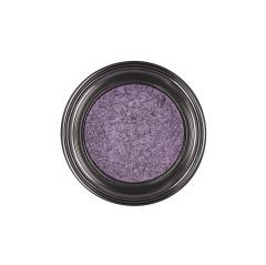 ETK_INTENSE_33_scarab_violetta