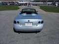 Smyth-Performance-Jetta-Roadster-10