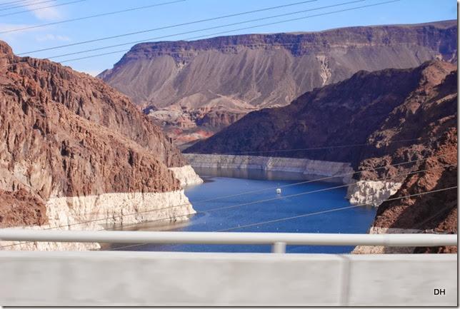 10-23-13 B Travel US93 Kingman to Border (49)